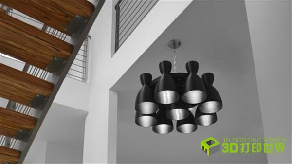 space-x-falcon-heavy-launch-inspired-design-3d-printed-carbon-fiber-chandelier-1.jpg