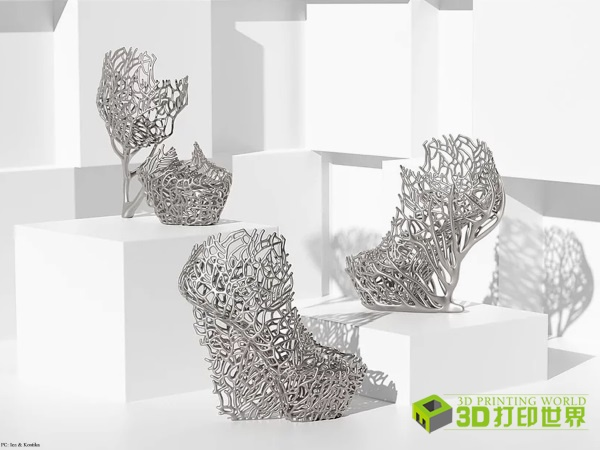 ica-kostika-launches-luxery-3d-printed-exobiology-shoe-collection-1.jpg