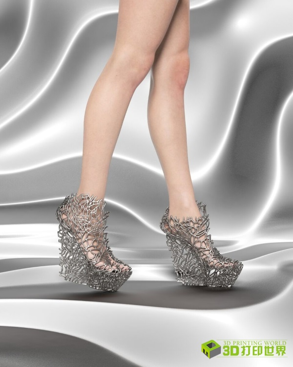 ica-kostika-launches-luxery-3d-printed-exobiology-shoe-collection-8.jpeg