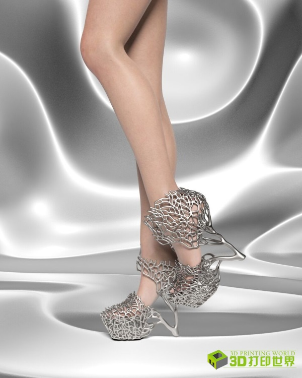 ica-kostika-launches-luxery-3d-printed-exobiology-shoe-collection-12.jpeg