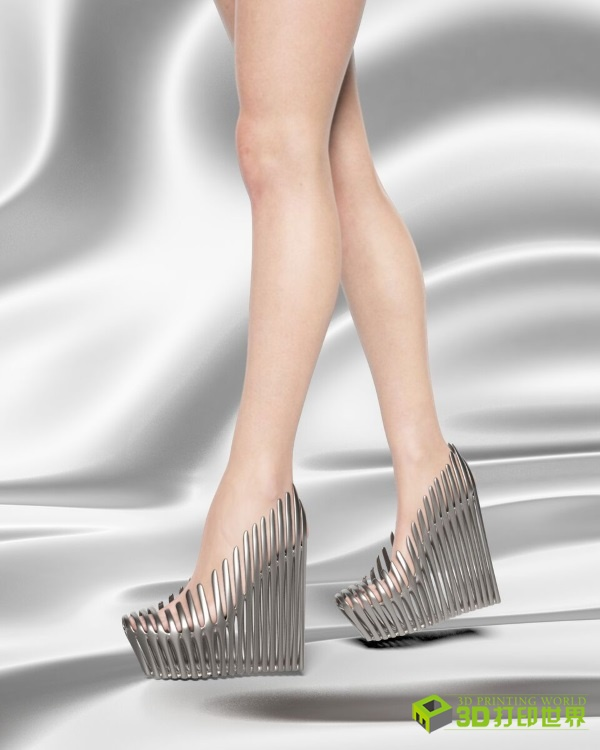 ica-kostika-launches-luxery-3d-printed-exobiology-shoe-collection-18.jpeg