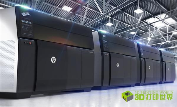 hp-launches-metal-jet-3d-printer-50x-more-productive-binder-jetting-systems-1.jpg