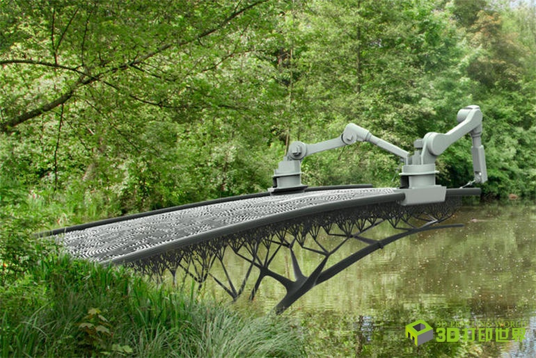 the-3d-printed-bridge-of-amsterdam-04.jpg