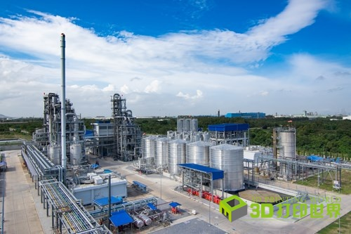 total-corbion-pla-plant-rayong-thailand.jpg