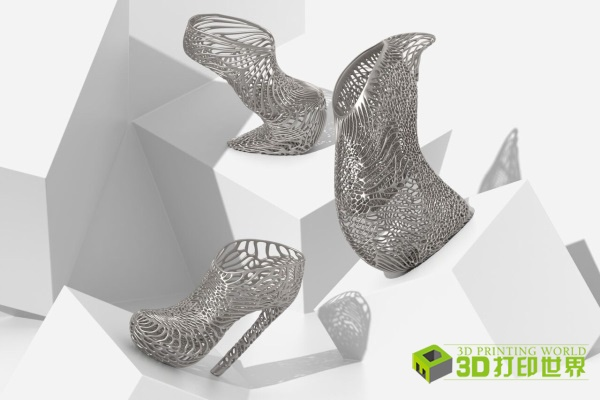 ica-kostika-launches-luxery-3d-printed-exobiology-shoe-collection-2.jpeg