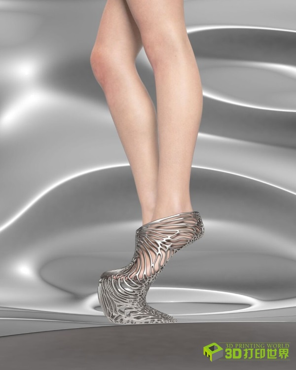 ica-kostika-launches-luxery-3d-printed-exobiology-shoe-collection-5.jpeg
