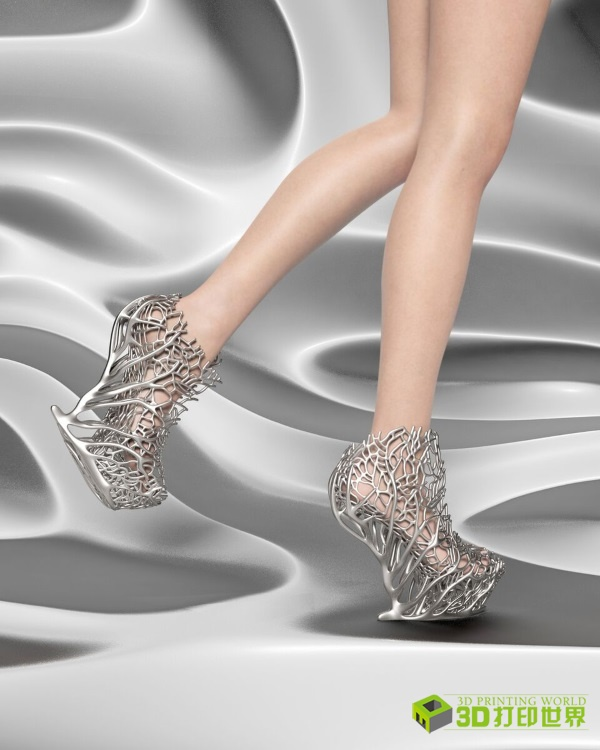 ica-kostika-launches-luxery-3d-printed-exobiology-shoe-collection-10.jpeg
