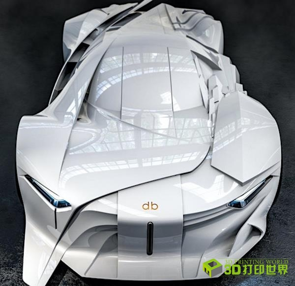 worlds-first-fully-3d-printed-concept-car-is-a-tribute-to-david-bowie-1.jpeg