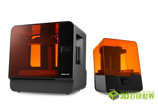 formlabs-offers-new-form-3-and-form-3d-sla-3d-printers-1.jpg