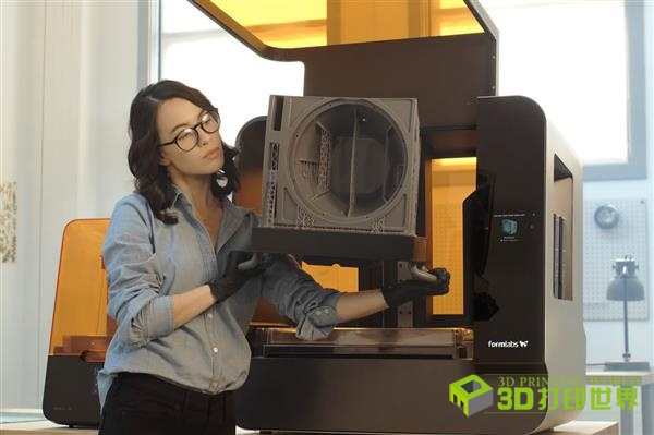 formlabs-offers-new-form-3-and-form-3d-sla-3d-printers-2.jpg