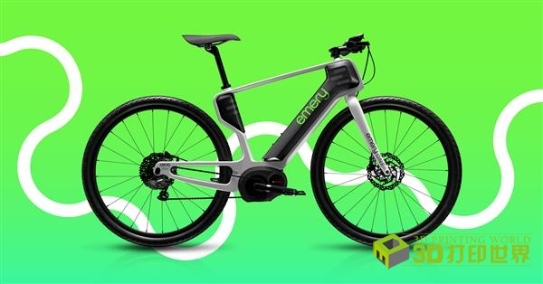 arevo-to-manufacture-3d-printed-carbon-fibre-unibody-frames-for-emery-one-ebike-1.jpg
